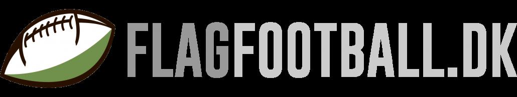 Flagfootball.dk